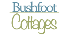 Bushfoot Cottages